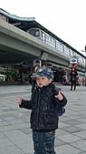 2011年台北國際花園博覽會(台北花博):DSC03612.JPG