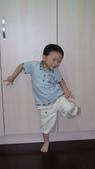 Henry生活照(二歲九個月):DSC04260.JPG