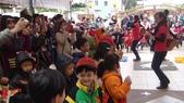 102年育山幼兒園班親會(大班):DSC06258.JPG
