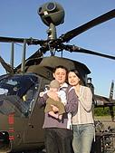 新社空軍直升機展:DSC01313.JPG