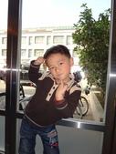 2012年台中兒童公園:DSC01168.JPG