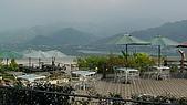 新社花海節:大甲溪旁的風景.JPG