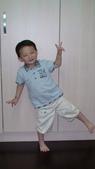 Henry生活照(二歲九個月):DSC04262.JPG