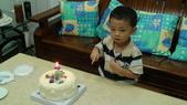 Henry三歲生日(2011年):DSC05470.JPG