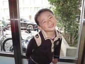 2012年台中兒童公園:DSC01169.JPG