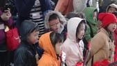 102年育山幼兒園班親會(大班):DSC06261.JPG