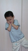 Henry生活照(二歲九個月):DSC04263.JPG