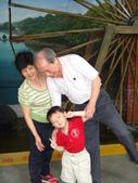 2012年台灣歷吏博物館(台南):DSC01496.JPG