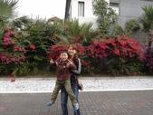 103年台東池上日暉飯店&伯朗大道:DSC07063.JPG