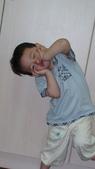Henry生活照(二歲九個月):DSC04264.JPG
