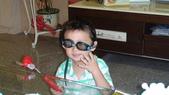 2011年Henry的生活照(二歲十一個月):DSC05181.JPG
