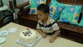Henry三歲生日(2011年):DSC05471.JPG