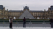 法國/巴黎鐵塔/羅浮宮/凡爾賽宮(蜜月旅行第一站):DSC00252.JPG