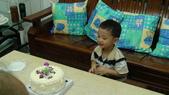 Henry三歲生日(2011年):DSC05472.JPG