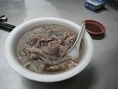2008環島-宜蘭礁溪:宜蘭羅東羊肉_8.jpg