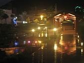 2008環島-宜蘭礁溪:宜蘭礁溪溫泉_6.jpg
