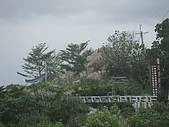 2008環島-宜蘭礁溪:宜蘭_1.jpg
