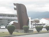2008環島-宜蘭礁溪:宜蘭_9.jpg