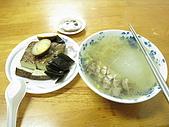 2008環島-宜蘭礁溪:宜蘭晚餐.jpg