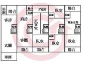 五餅二魚T4270老等巨富電梯裝潢豪邸:老等巨富電梯裝潢豪邸.jpg