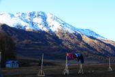北疆金秋(3)喀納斯湖、禾木村:IMG_4284.JPG