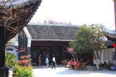 多彩貴州8日遊--油菜花田.龍宮.雙乳峰景區.......:1382382029.jpg