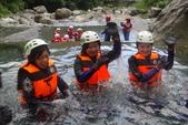 2013暑假---花蓮溯溪、七星潭、雲山水:2.JPG