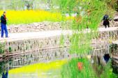 多彩貴州8日遊--雲峰屯堡古鎮&金海雪山:1045687174.jpg