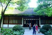 (3)杭州~萬松書院、西湖、南宋官窯、西溪溼地:S 768.JPG