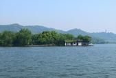 (3)杭州~萬松書院、西湖、南宋官窯、西溪溼地:S 842.JPG