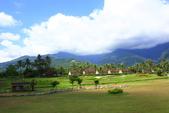 2013暑假---林田山林業文化園區&沿途美景:_MG_4302.JPG