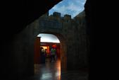 10109台南行:台灣鹽博物館、成大校園、府城巡禮:1874197122.jpg