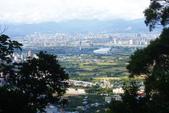 2012夏日雜章~巴陵大橋.羅浮橋:1677179965.jpg