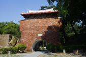 10109台南行:台灣鹽博物館、成大校園、府城巡禮:1874203745.jpg