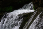 多彩貴州8日遊--黃果樹瀑布:1357158916.jpg