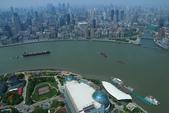 (4)上海~東方明珠塔、ERA時空秀、石庫門新天地:S 1336.JPG