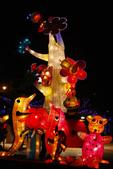 2012台灣燈會在鹿港:1086473859.jpg