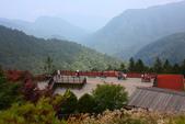 太平山&翠峰湖:1753594506.jpg