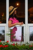 尖石紅薔薇景觀花園餐廳:1278325578.jpg