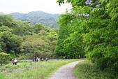 2014.04.27福山植物園&白米木屐:_MG_1290-1.JPG