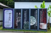 (3)杭州~萬松書院、西湖、南宋官窯、西溪溼地:S 945之1.JPG