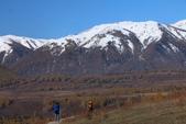 北疆金秋(3)喀納斯湖、禾木村:IMG_4872.JPG