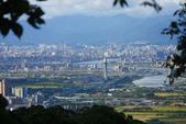 2012夏日雜章~巴陵大橋.羅浮橋:1677179966.jpg