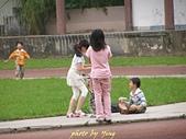 珠兒愛拍:人物景物:峨眉國中舊址