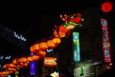 2012台灣燈會在鹿港:1086473840.jpg