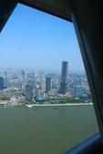 (4)上海~東方明珠塔、ERA時空秀、石庫門新天地:S 1332.JPG
