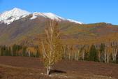 北疆金秋(3)喀納斯湖、禾木村:IMG_4191.JPG