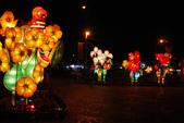 2012台灣燈會在鹿港:1086473860.jpg