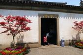 (2)蘇州大學、留園、胡雪巖故居、印象西湖0425:S 385.JPG