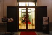 10109台南行:台灣鹽博物館、成大校園、府城巡禮:1874197171.jpg